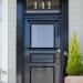 2-141Beaver Door