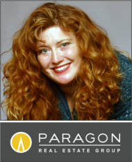 jennifer-paragon