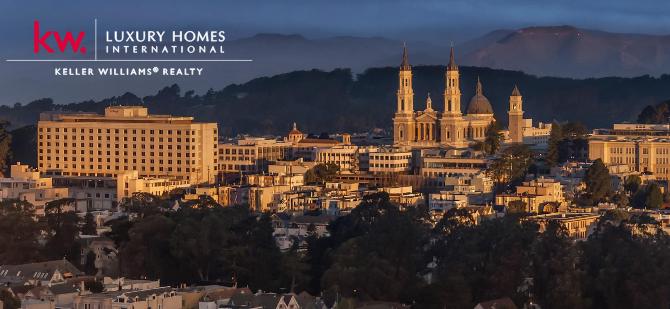 San francisco luxury real estate market update march 2017 for San francisco real estate luxury